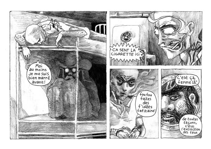 les voies de Macktash page -2texte